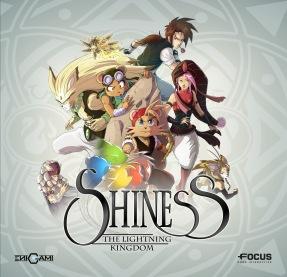 Shiness_Art