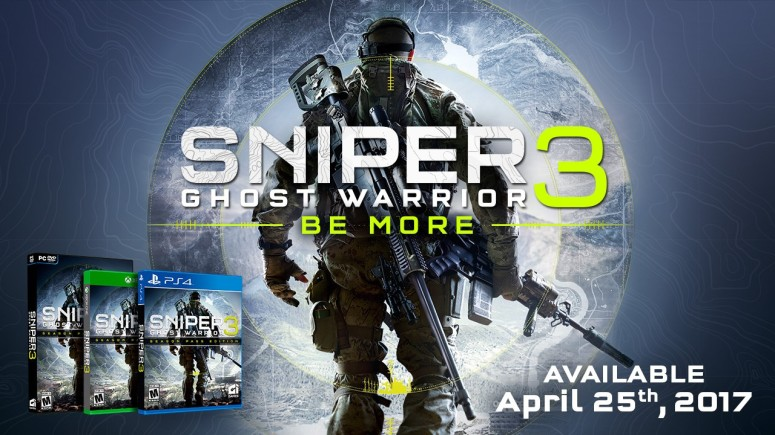 sniper delayed