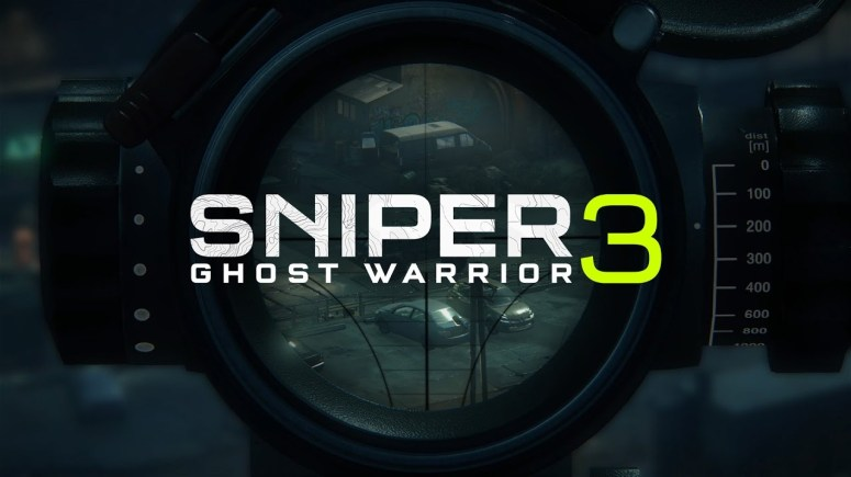 sniper-ghost-warrior-3-gets-a-ne