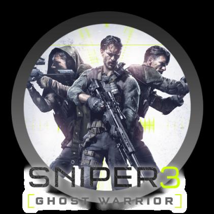 sniper_ghost_warrior_3___icon_by_blagoicons-da3o32v