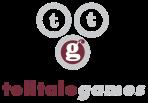 Telltale_Games_logo_svg
