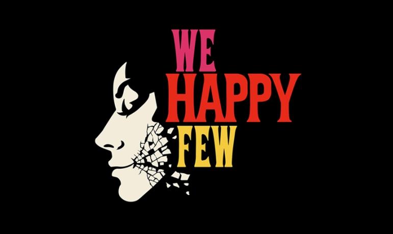 WeHappyFew_Logo_860X514