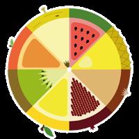 afr_FruitWheel_low