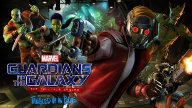 Artwork_logo_GotG-101-1920x1080-with-logo