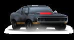big_car