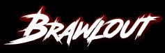 Brawlout-Logo_White