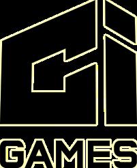 ci games logo_black_white3
