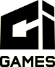 ci games logo_black_white3
