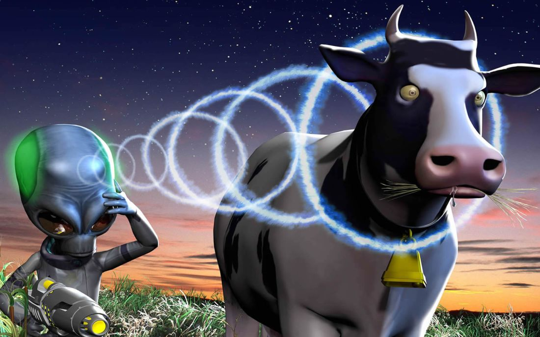 crypto-performs-mind-control-on-cow
