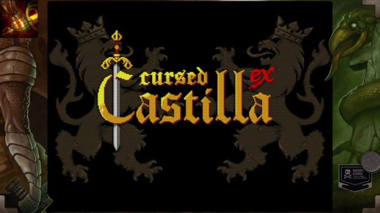 cursed-castilla-ex-recensione-v13-32265-1280x16