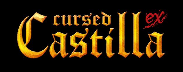 Cursed_Castilla_EX