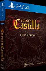 CursedCastilla_Box
