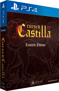CursedCastilla_Box