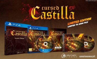 CursedCastilla_LimitedEdition