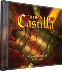 CursedCastilla_Soundtrack