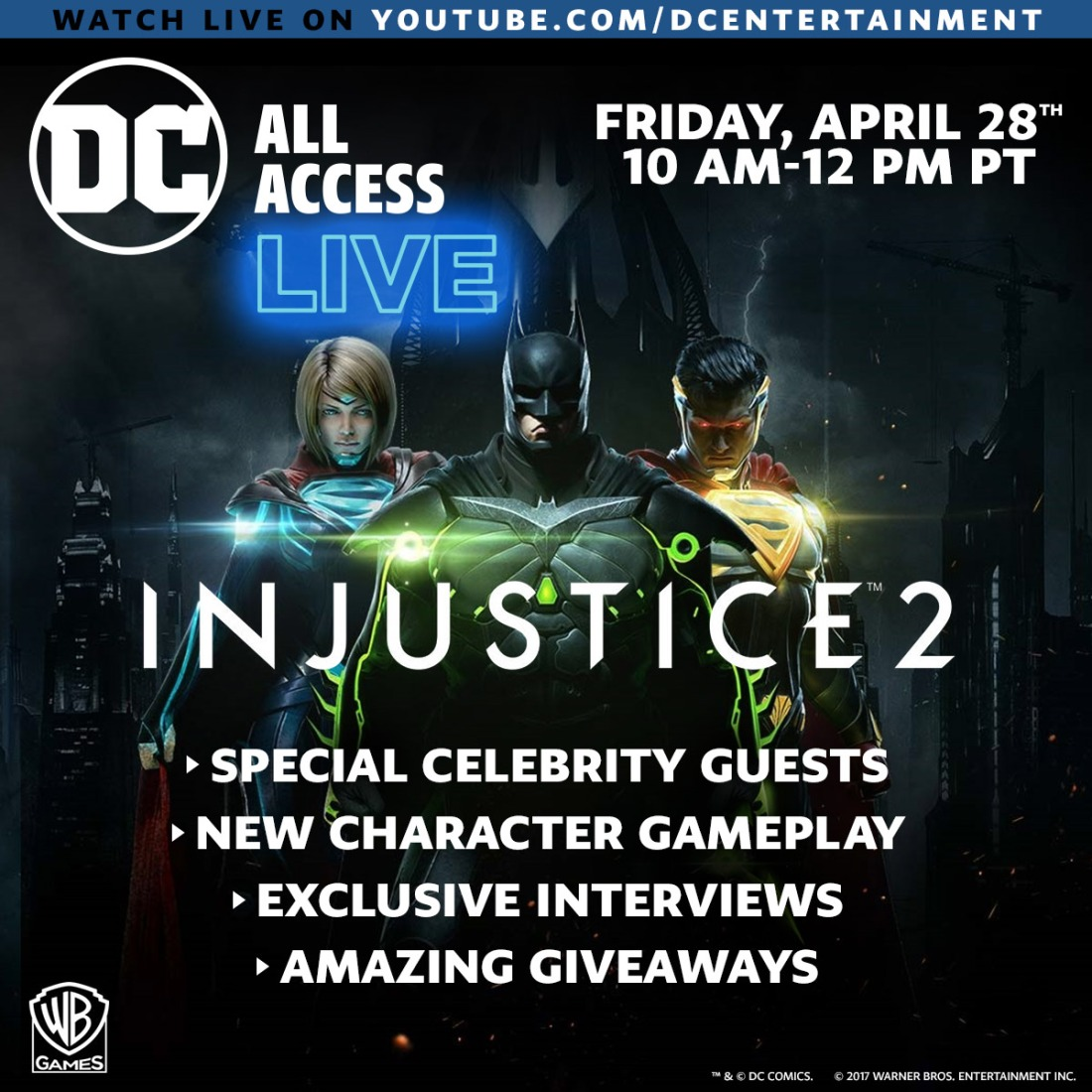 DC_1200x1200_injustice2_livestream