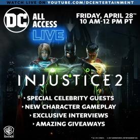 DC_1200x1200_injustice2_livestream