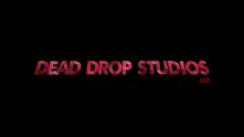 DeadDropStudiosLLC