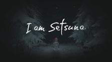 I am Setsuna._20160721002133