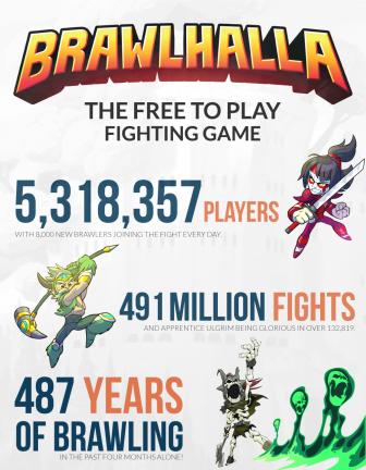infographic_1
