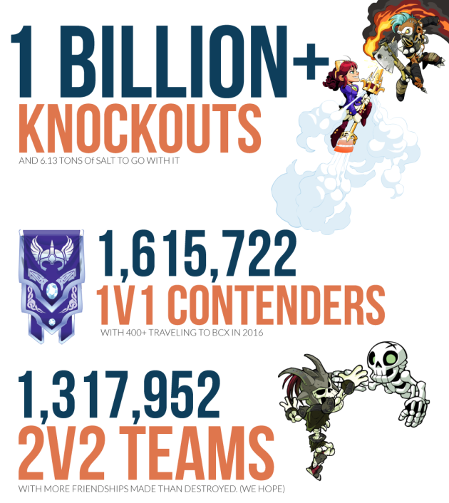 infographic_3