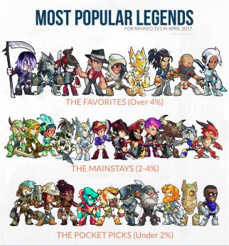 infographic_4