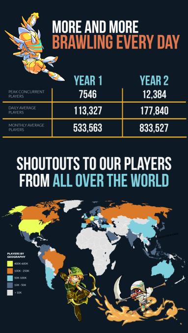 infographic_5