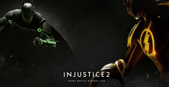 injustice-2 (1)