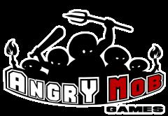Logo_AngryMobGames_Large