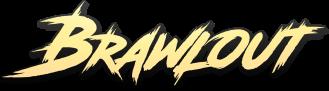 Logo_Brawlout_Yellow_Large
