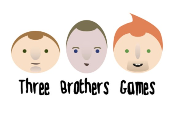 logo_Three_Brothers_Games