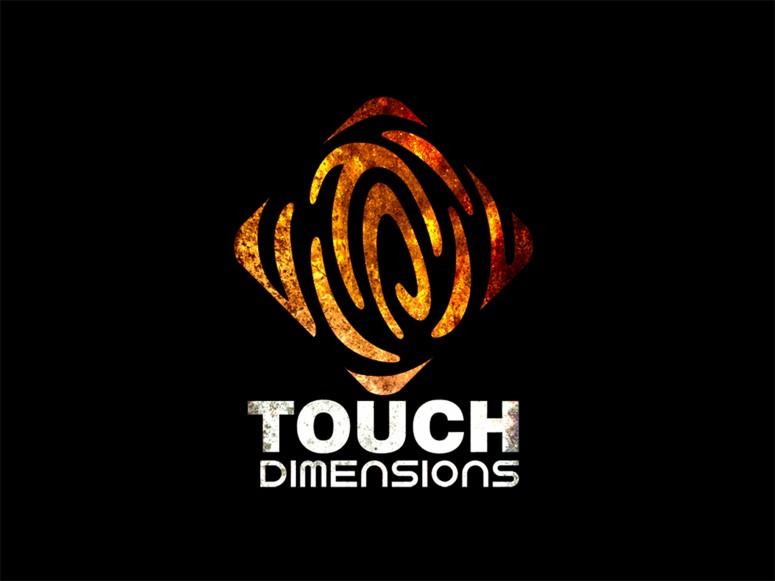 logo_Touch_Dimensions