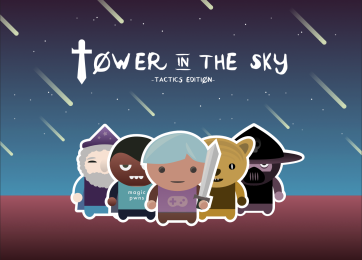 logo_Tower_in_the_Sky_Tactics