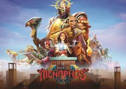 Menaphos_Key_Image