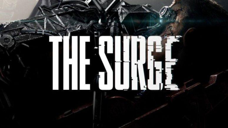 nat-games-the-surge-1280x720