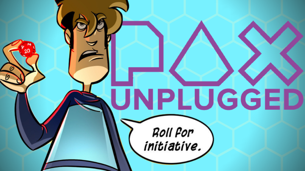 PAX-Unplugged-1024x575