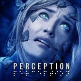 perception 512x512