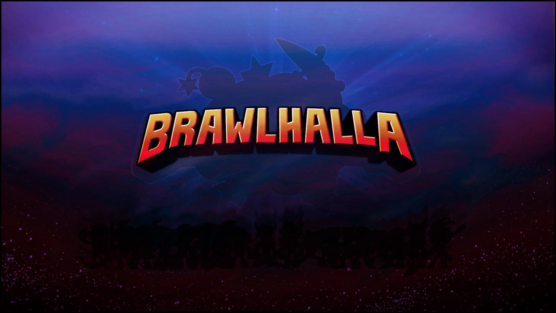 Brawlhalla PS4 Closed Beta Starting Soon