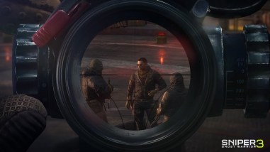 scope_1_final