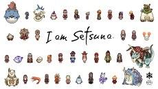 Setsuna_Wallpaperb