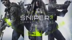 sniper-ghost-warrior-3-logo