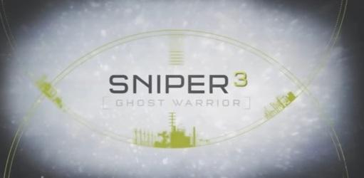 sniper-ghost-warrior-3-trailer