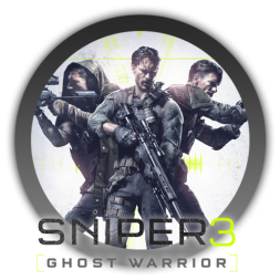 sniper_ghost_warrior_3___icon_by_blagoicons-da3o32v