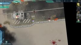 StrainTactics_ScreenShot_2