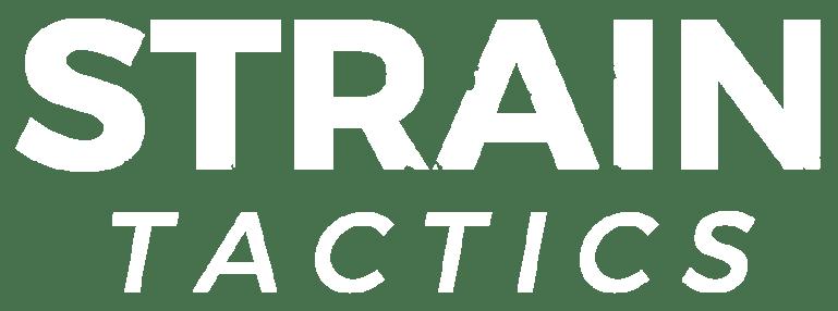 StrainTacticsLOGO_white
