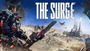 the_surge-lo go