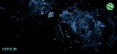 ThePresence_DarknessSS