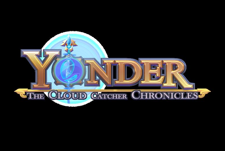 Yonder_Logo_PrintResAlpha