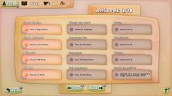 AlchemicJousts_16