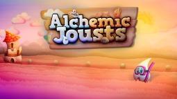 AlchemicJousts_Artwork2_en